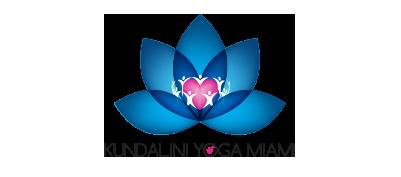 Kundalini Yoga Miami Logo
