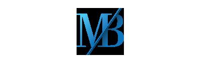 MB Attorney logo