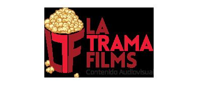La Trama Films