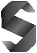 Designtiago.com